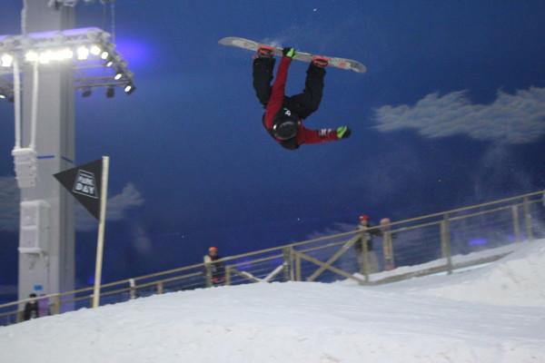snowboard-park-day_03