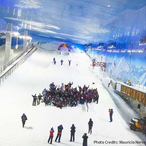 SnowboardParkDAY-Galera_reunida-Abril2015