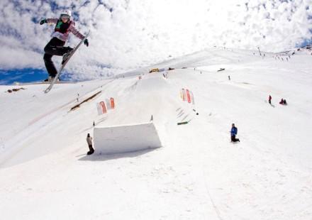 south-america-snowboard_6