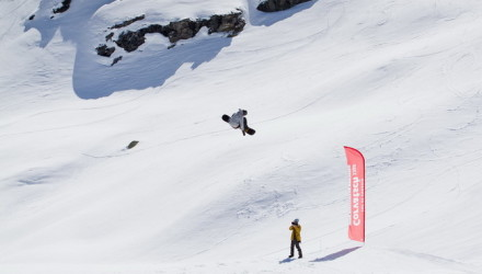 WorldRookieTour2015_Corvatsch-Shooting.037