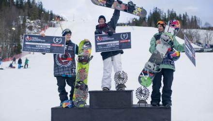 Champions_Mens_Slopestyle_prizes__Photo_Oystein_Kvanneid.2