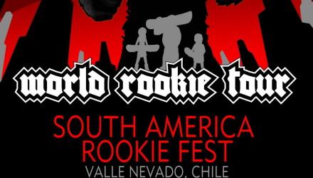 SouthAmericaRookieFest2015_web