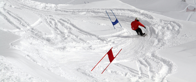Beaver_Valley_Banked_Slalom.1_sj_lo copy