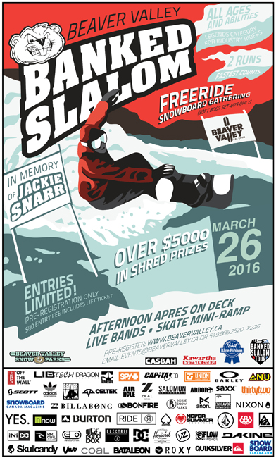 Beaver_Valley_Banked_Slalom_2016_flyer_lo