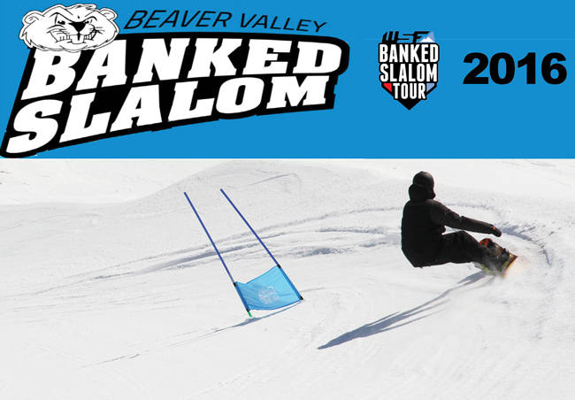 Beaver_Valley_Banked_Slalom_logo_lo
