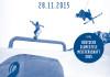 KT-europacup-Flyer-Hires