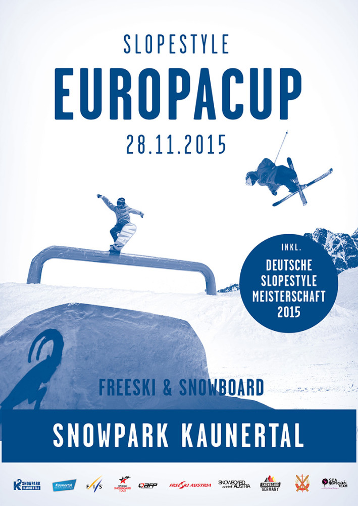 KT-europacup-Flyer-Hires