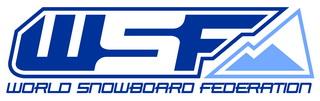 WSF_logo_corpwhite