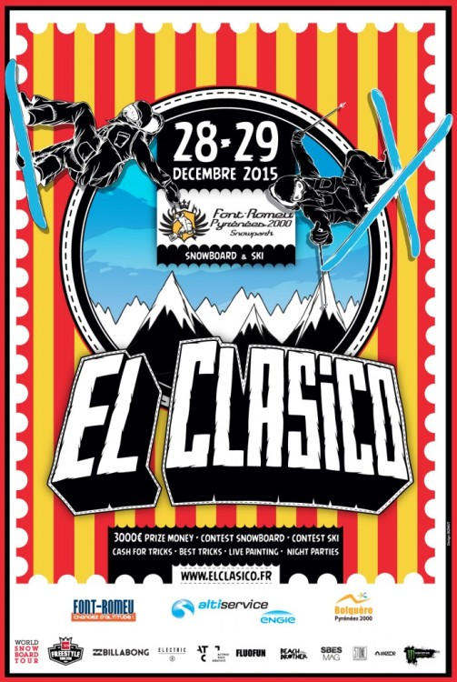 affiche-El-Clasico-V2-687x1024