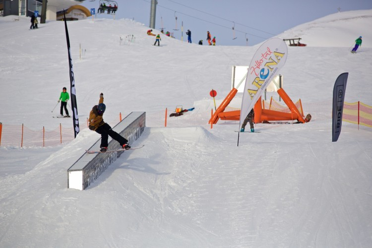 160124_ZVR_Gerlos_Contest_Day_photo_by_Gustav_Ohlsson_lowres_8