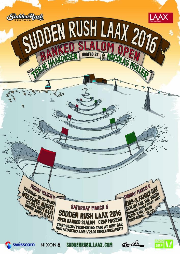 Banked-Slalom_Flyer-01