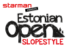 est-open-slope-starman-logo