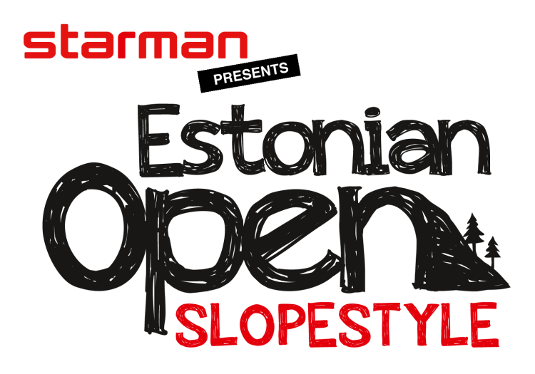 est-open-slope-starman-logo