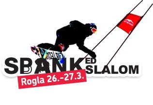 spanked_logo