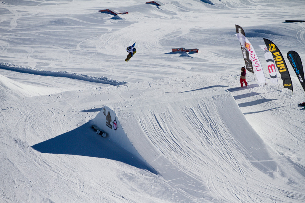 worls-rookie-fest-livigno-day-3_16