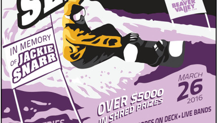 _2016_Beaver Valley_Banked_Slalom_poster_web_res