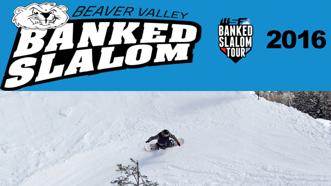 BV Banked Slalom 2016 Logo Image_web_res