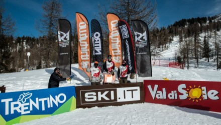 IST_Marilleva_Finale_podio-men_2-1024x683