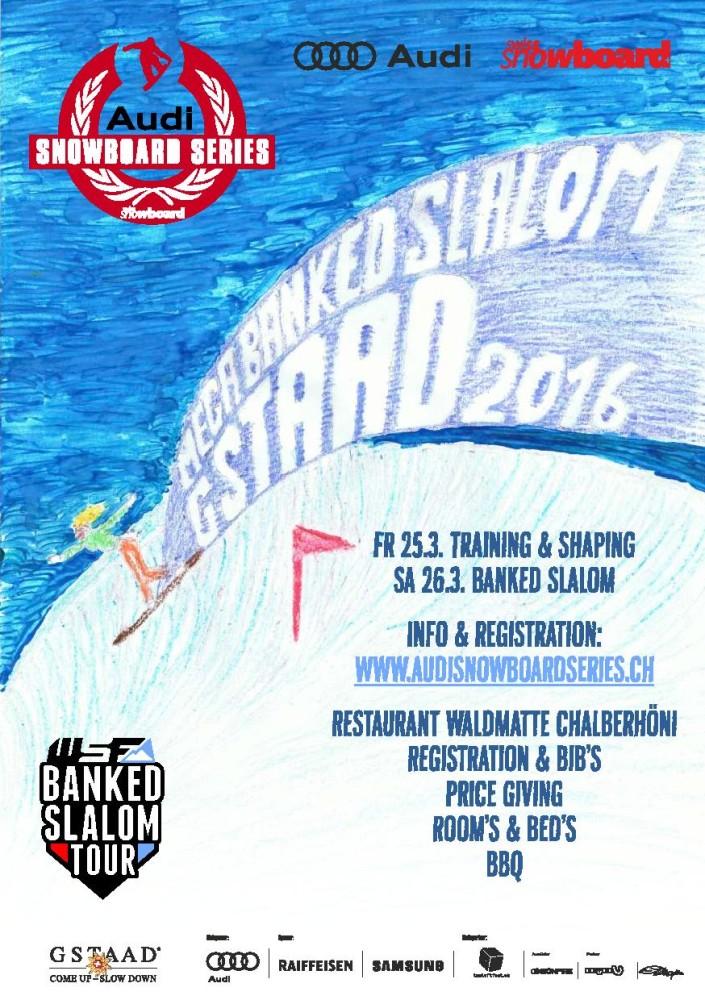 Mega Banked Slalom Flyer-page-001