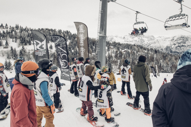trentino-rookie-fest-2016-day-1_07