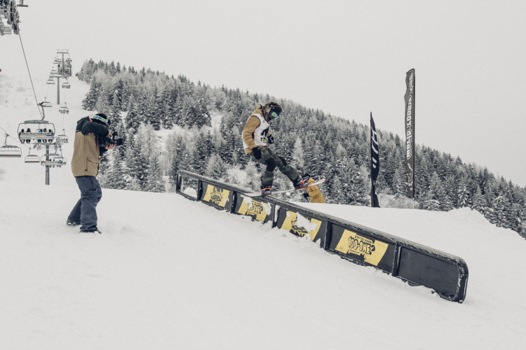 trentino-rookie-fest-2016-day-1_10
