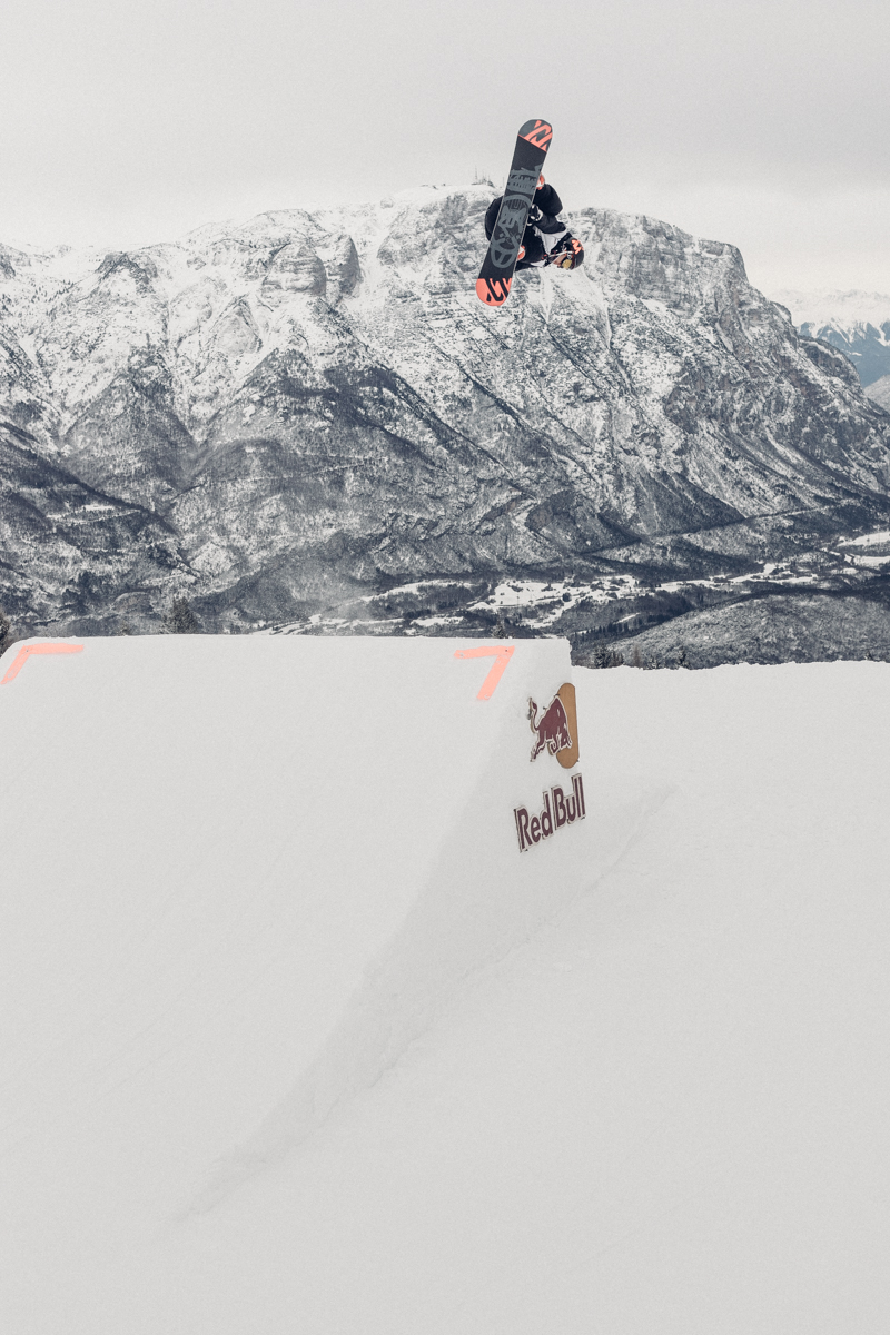 trentino-rookie-fest-2016-day-1_28