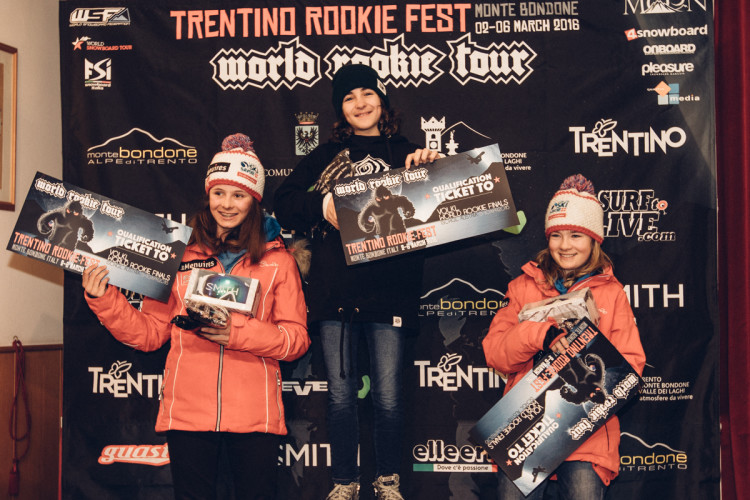 trentino-rookie-fest-2016_09_grom_girls_podium