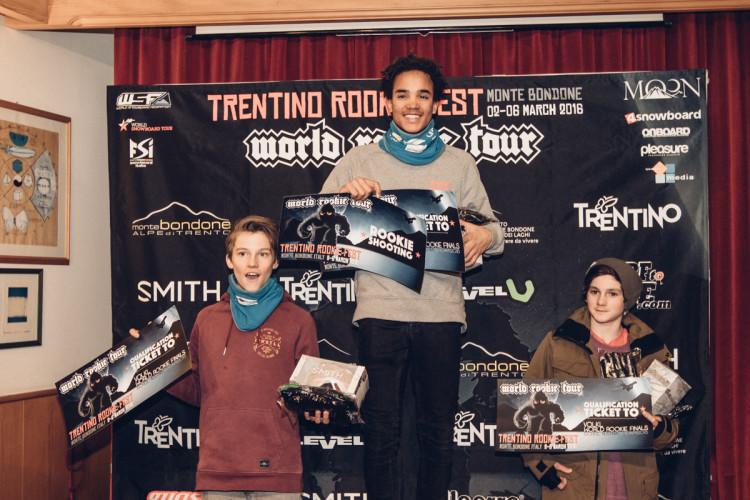 trentino-rookie-fest-2016_10_grom_boys_podium