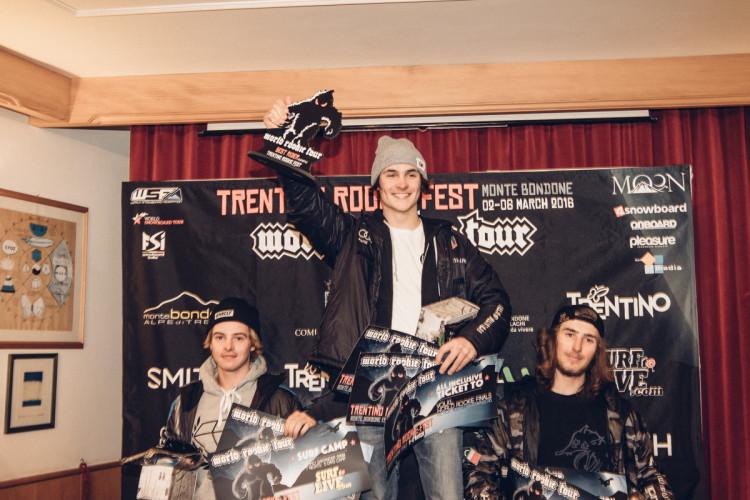 trentino-rookie-fest-2016_12_rookie_boys_podium