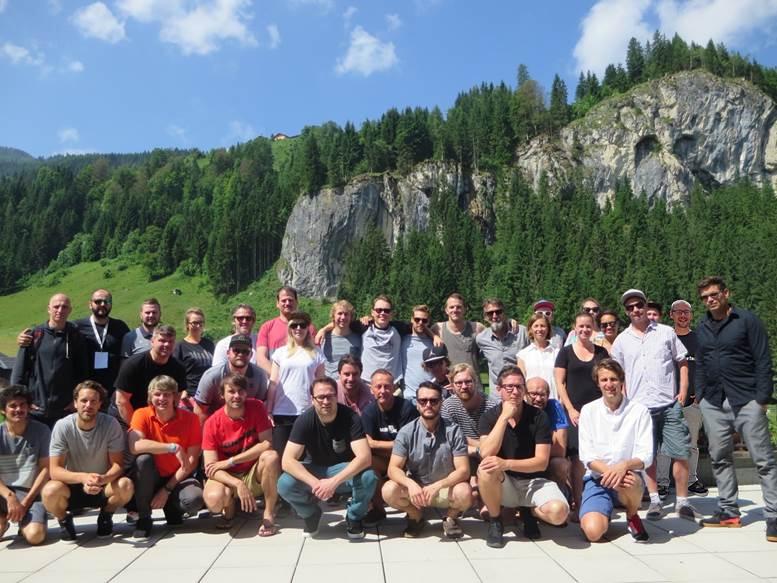 2016TTR-WSF-GA_GroupPics1_all