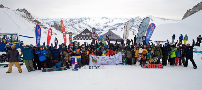 16_04_03_ZVR_Hintertux_Contest_Group_Photo_by_Gustav_Ohlsson_72dpi7 Kopie