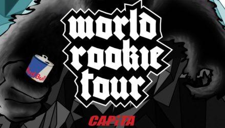 Australian-Rookie_fest-Flyer