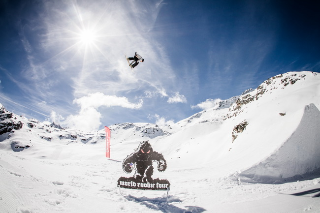 WorldRookieTour2015_Corvatsch-Shooting.024