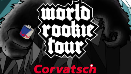 wrt-2016-7-corvatsch