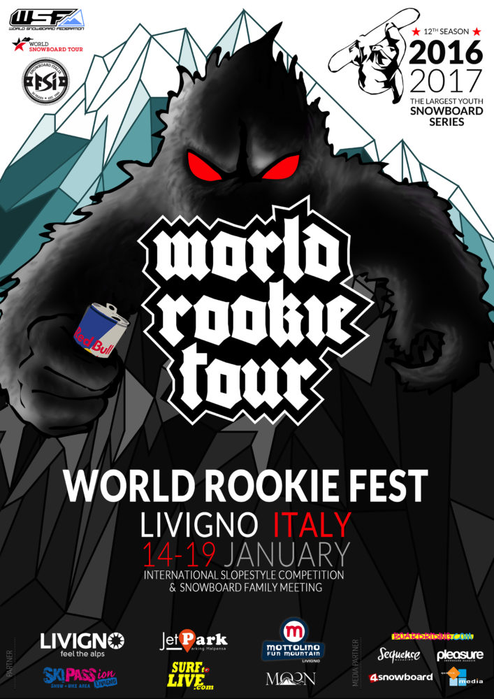 WRT-2016-7-WorldRookieFest-Livigno