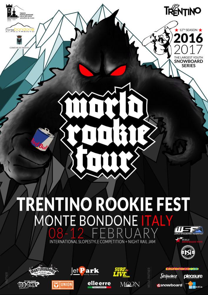 WRT-2016-7-TrentinoRookieFest-MonteBondone