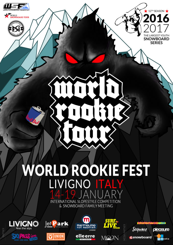 WRT-2016-7-WorldRookieFest-Livigno-rev2
