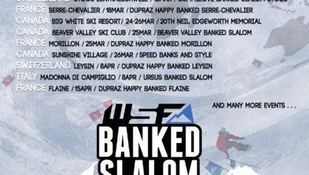 banked-slalom-poster-2017-weblq-rev1