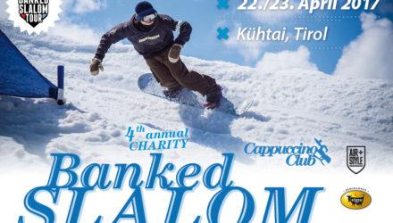 CC_Banked Slalom_Flyer A4_quer_web
