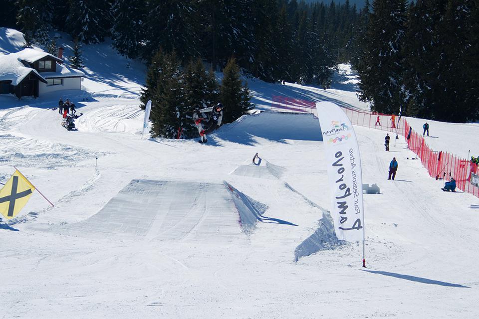 bulgarian rookie fest_05