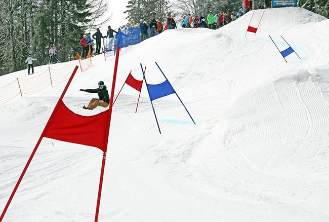 _bv_banked_slalom_2016_jason_herbert_sj_lo