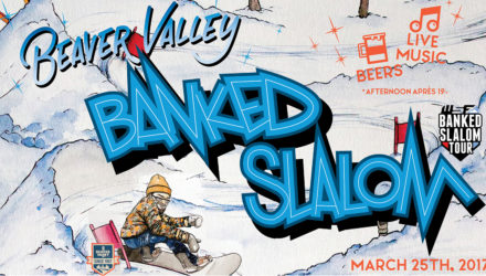 beaver-valley-banked-slalom-header-x-1500