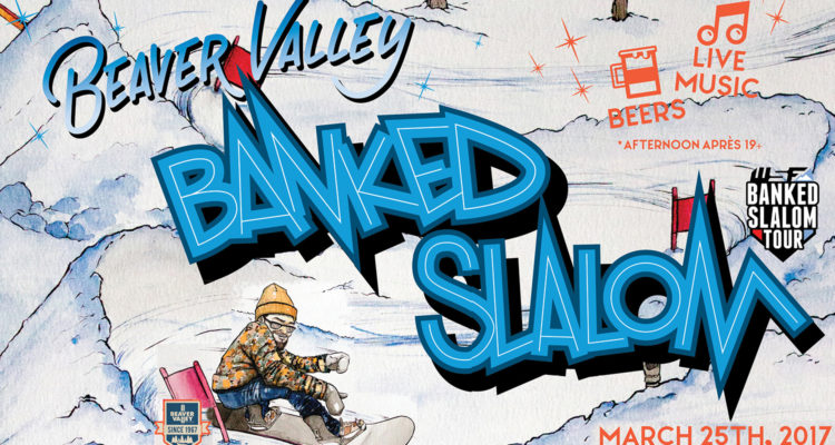 beaver-valley-banked-slalom-header-x-1500