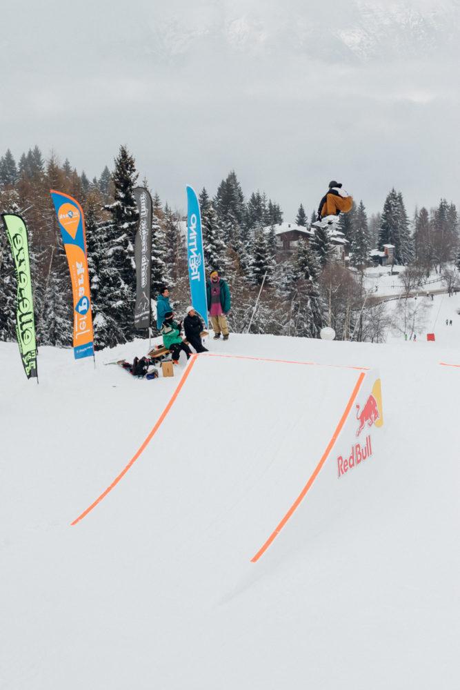 WRT_Trentino_Day3_Low_60_rookie-men