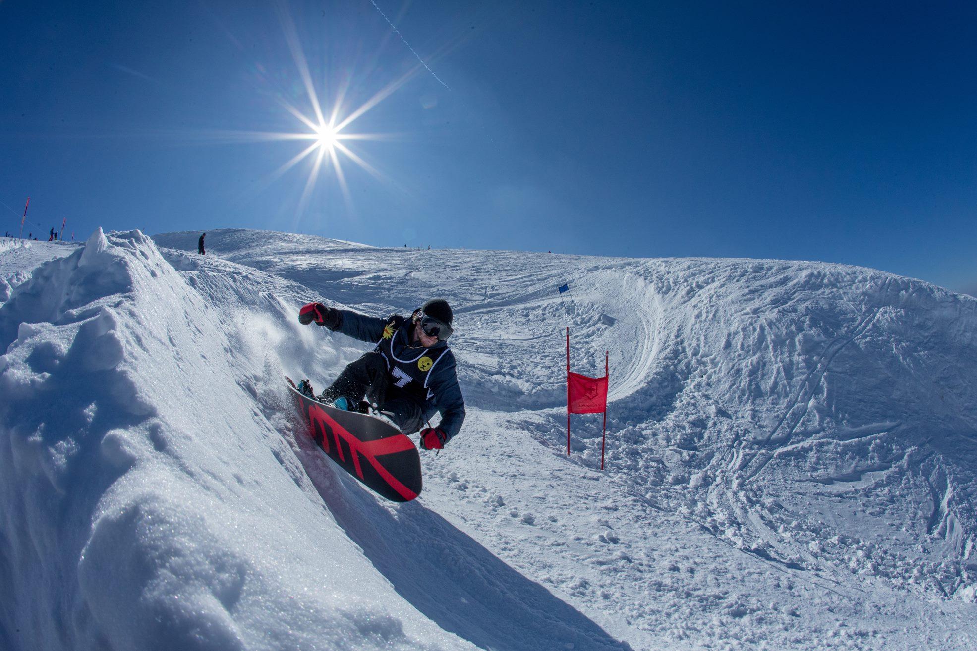 finale slalom 2017