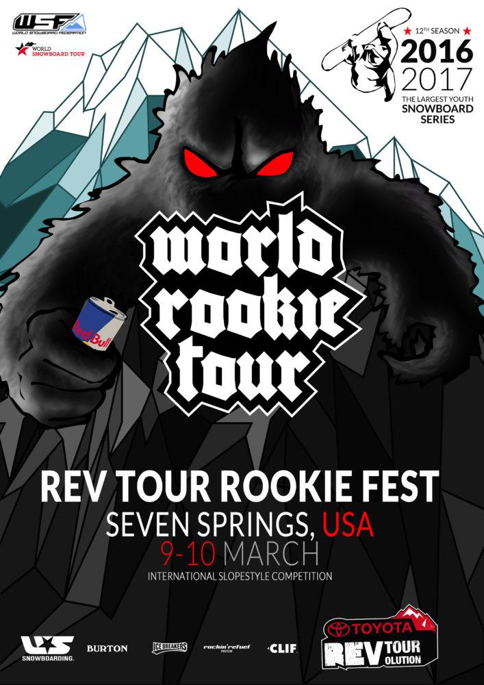 wrt-2016-7-revtour