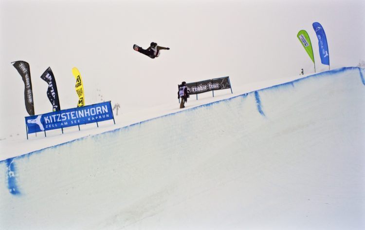 17_04_07_wrf_2017_friday_halfpipe_quali_61_chase_blackwell_photo_by_gustav_ohlsson_lowres_13
