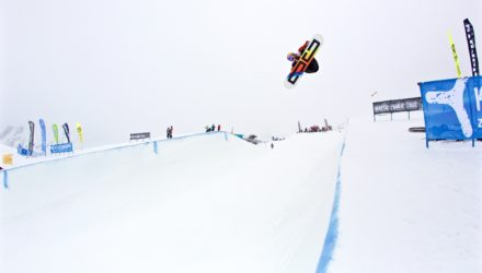 17_04_07_wrf_2017_friday_halfpipe_quali_65_toby_miller_photo_by_gustav_ohlsson_lowres_7