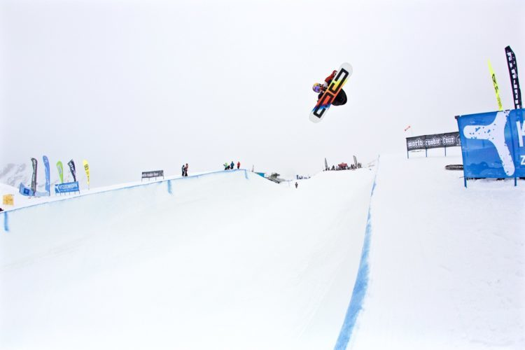 17_04_07_wrf_2017_friday_halfpipe_quali_65_toby_miller_photo_by_gustav_ohlsson_lowres_7-1-750x500