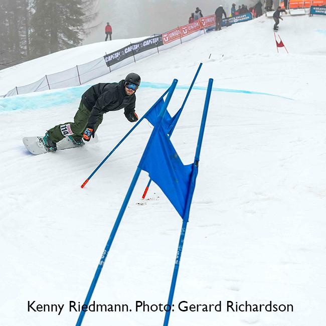_kenny_reidmann_2nd_20-29_sq_lo_gr